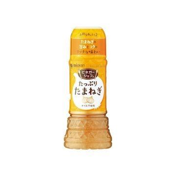【12個入り】ミツカン ビネガーシェフ たっぷりたまねぎ 250ml