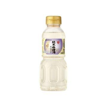 【12個入り】ミツカン 純米料理酒 ペット 300ml
