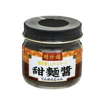 【送料無料】【10個入り】聘珍樓 甜麺醤 90g