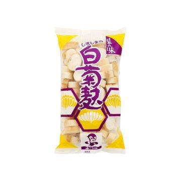 しきしま 白菊麸 43g x 15個