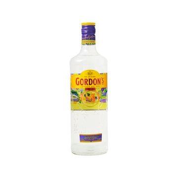 ゴードン ロンドンドライジン 37.5% 700ml