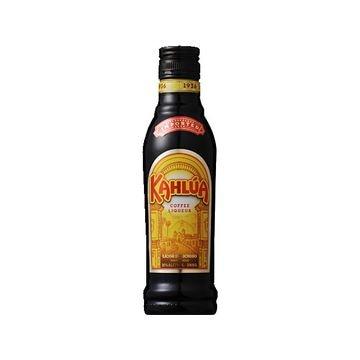 カルーア コーヒー 200ml