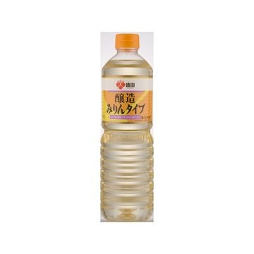 【送料無料】【12個入り】盛田 醸造みりんタイプ 1L