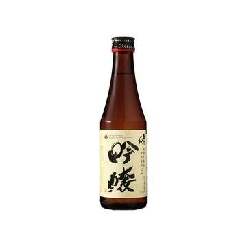 【3個入り】奥の松 吟醸酒 300ml