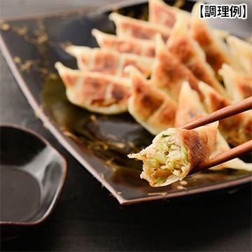 雄都の餃子 宇都宮餃子 13003661