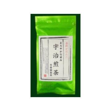 芳香園 宇治煎茶 100g x 20個
