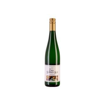 三国ワイン モーゼルランド シュヴァルツカッツ 白 750ml