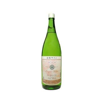 蒼龍葡萄酒 セレクト 白 1.8L