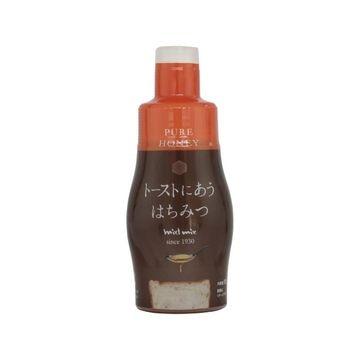 【送料無料】金市商店 国産 百花蜜 スクイーズ 115g x 12個