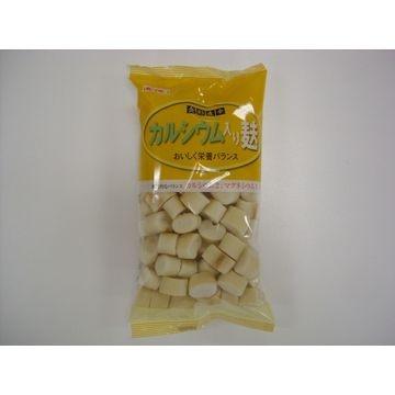 しきしま 食彩 カルシウム麩 35g x 12個