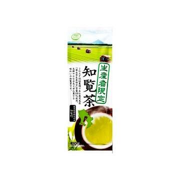 【12個入り】ハラダ 生産者限定 知覧茶 100g
