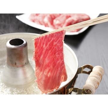 ダイチ (宮城)漢方和牛と漢方三元豚のモモ食べ比べセット