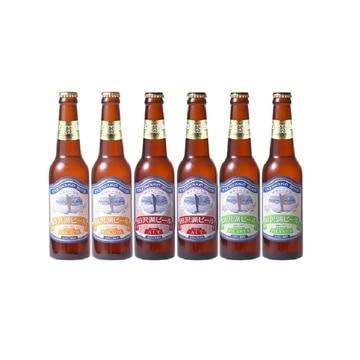 田沢湖ビール 【秋田】田沢湖ビールワールドベストセレクション