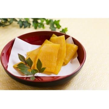 もったいねーべ 【茨城】茨城県産の紅はるかでつくった干し芋750g(150gx5p)