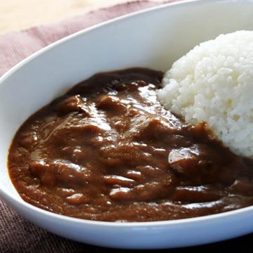 ビーフマイスター 【兵庫】「牛乃匠」神戸牛カレー 4個