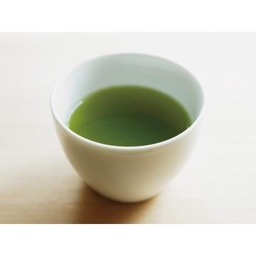 京丹後ふるさと農園 (京都)有機桑の葉を使った マルベリーティー(パウダースティック+ティーバッグセット)