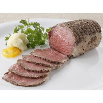 ダイチ (宮城)漢方和牛 ローストビーフ