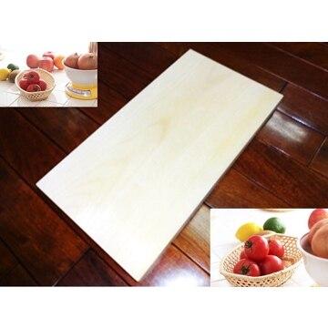 藤崎銘木店 いちょうのまな板