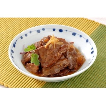 木の屋石巻水産 【宮城】鯨大和煮食べ比べ6缶セット