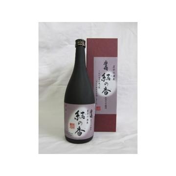廣田酒造店 (岩手)廣喜 純米大吟譲「結の香」