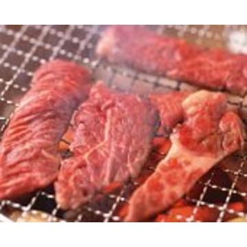 長野県農協直販・南信ミートパックセンター 【長野】信州アルプス牛焼肉用