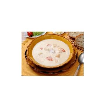 調味商事 (神奈川)よこすか海軍カレーネイビーブルー&黒船シチュー(6食ギフトセット)