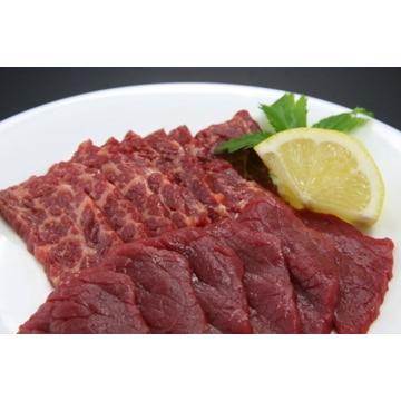 クボタ 【長野】馬刺し おすすめセット