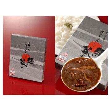 イトー屋 【滋賀】 「れすとらん 百年民家 黒釜」のきのこと近江牛のカレー