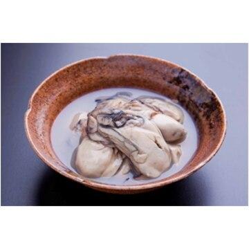 末永海産 【宮城】三陸 海の幸 牡蠣セット