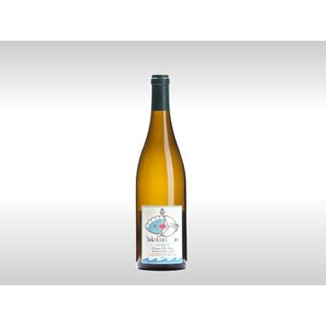 平野ボート 【神奈川】Yokohama Wine Blanc(白)