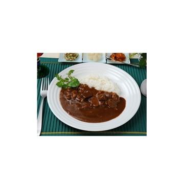 調味商事 (神奈川)葉山牛カレー(4食ギフトセット)