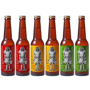 田沢湖ビール ワールドベストセレクションなまはげ TW3060253326