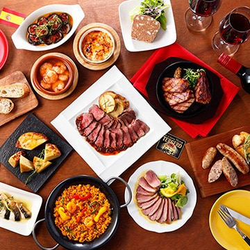 KK企画[丸運] モン・テルセーロ オードブル料理セットKKMT100 TW5010993406