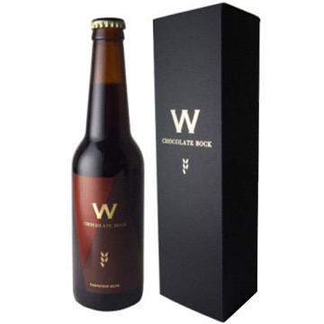 田沢湖ビール W CHOCOLATE BOCK 6本セット TW3060253325