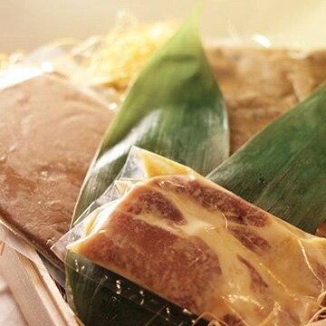 熟鮮MEAT (群馬)熟鮮肉のDeli Combo TW5010993637