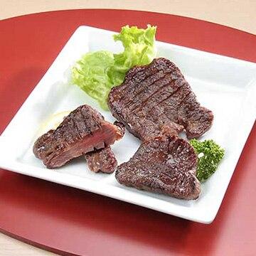 【送料無料】陣中 (宮城)仙台・ 牛タン丸ごと一本塩麹熟成食べ比べセット TW3010203711