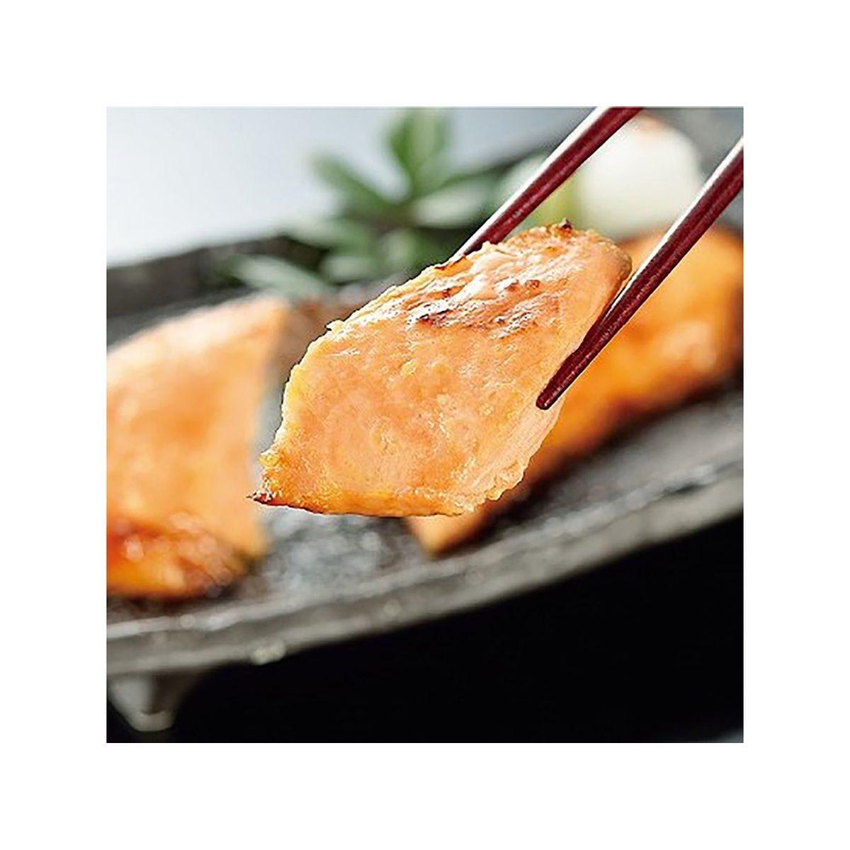 小川屋 (新潟)新潟 味くらべ AJ4