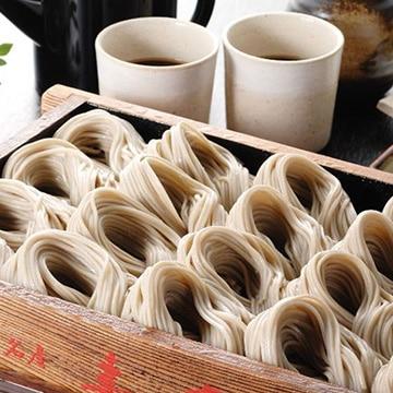 玉垣製麺所 越後ひとゑ 10袋