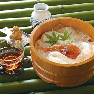 三輪そうめん小西 (奈良)三輪素麺 お徳用ダンボール TW2060164265