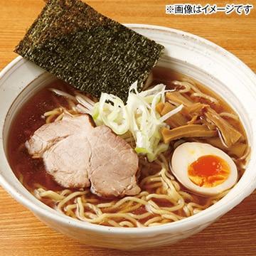 酒井製麺所 (山形)(山形育ち)そば屋のらーめん 生麺12食