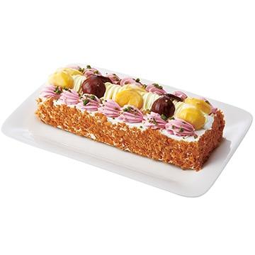 ウィンズ・アーク(ハーモニック) (埼玉)マロンボックスケーキ