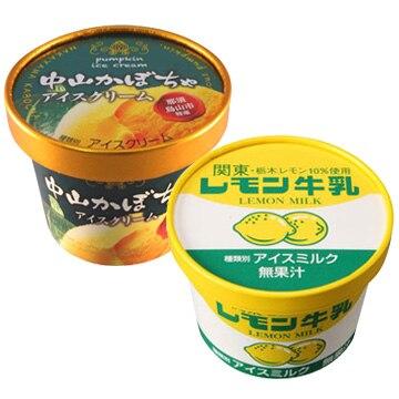 フタバ食品 アイスクリームアソート
