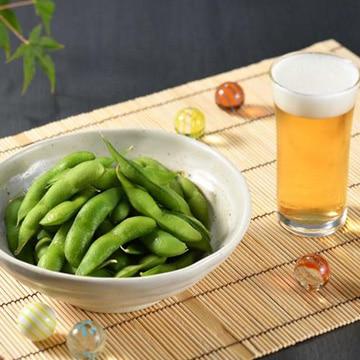 (加熱済み)「日本一おいしい」と言ってもらいたい秋田県十和田八幡平の枝豆2種の味比べ (2種 各150g×5)