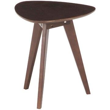 不二貿易 コーヒーテーブル(小) BR 31392