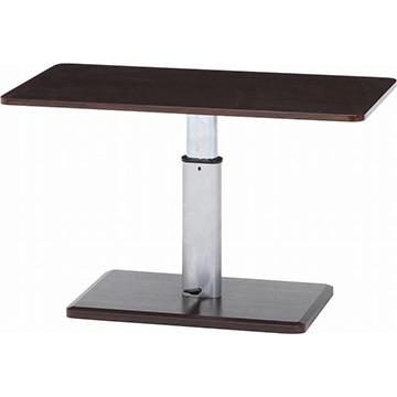 不二貿易 昇降テーブル9050(43-57) 10497