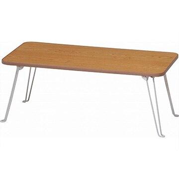 不二貿易 ローテーブル 8040 NA 10874