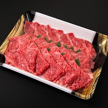 Kanzaki 門崎熟成肉 すき焼き・しゃぶしゃぶ おもてなしセット(約400g) KZsukiyaki-omotenashi