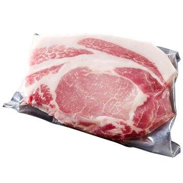 有限会社大成畜産 鹿児島黒豚やごろう豚上ローステキカツ