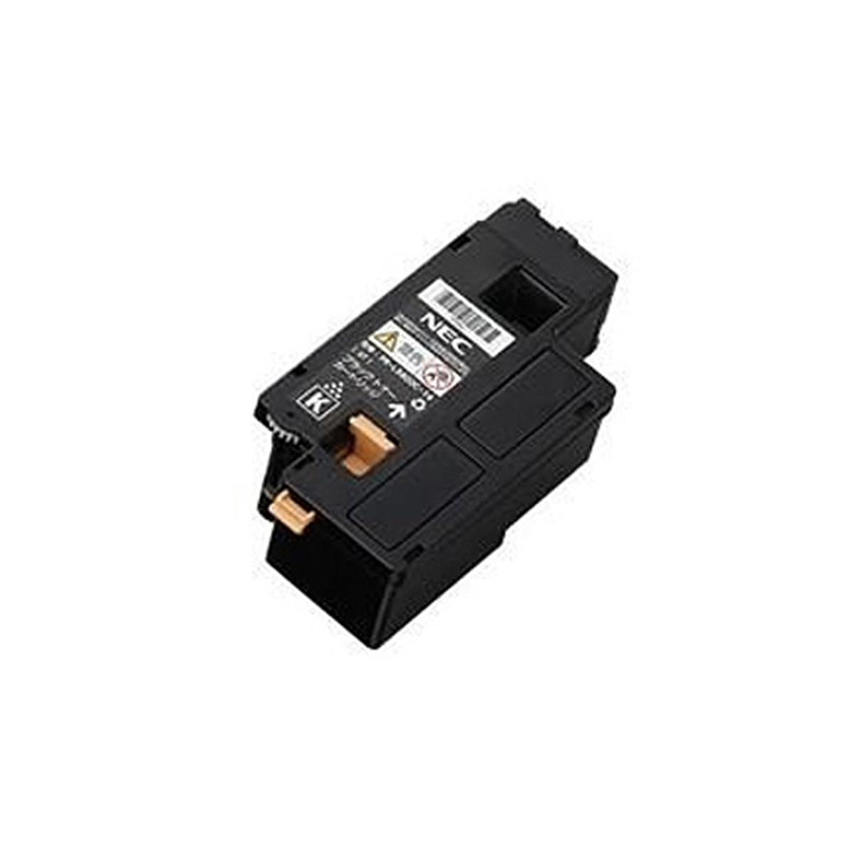 NEC 大容量トナーカートリッジ(ブラック) PR-L5600C-19