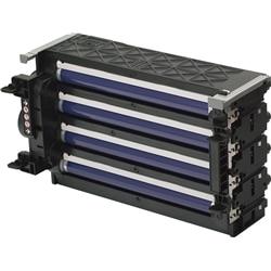 NEC ドラムカートリッジ PR-L5700C-31